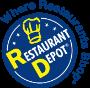 Resturant Depot